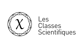 es-classes-scientifiques