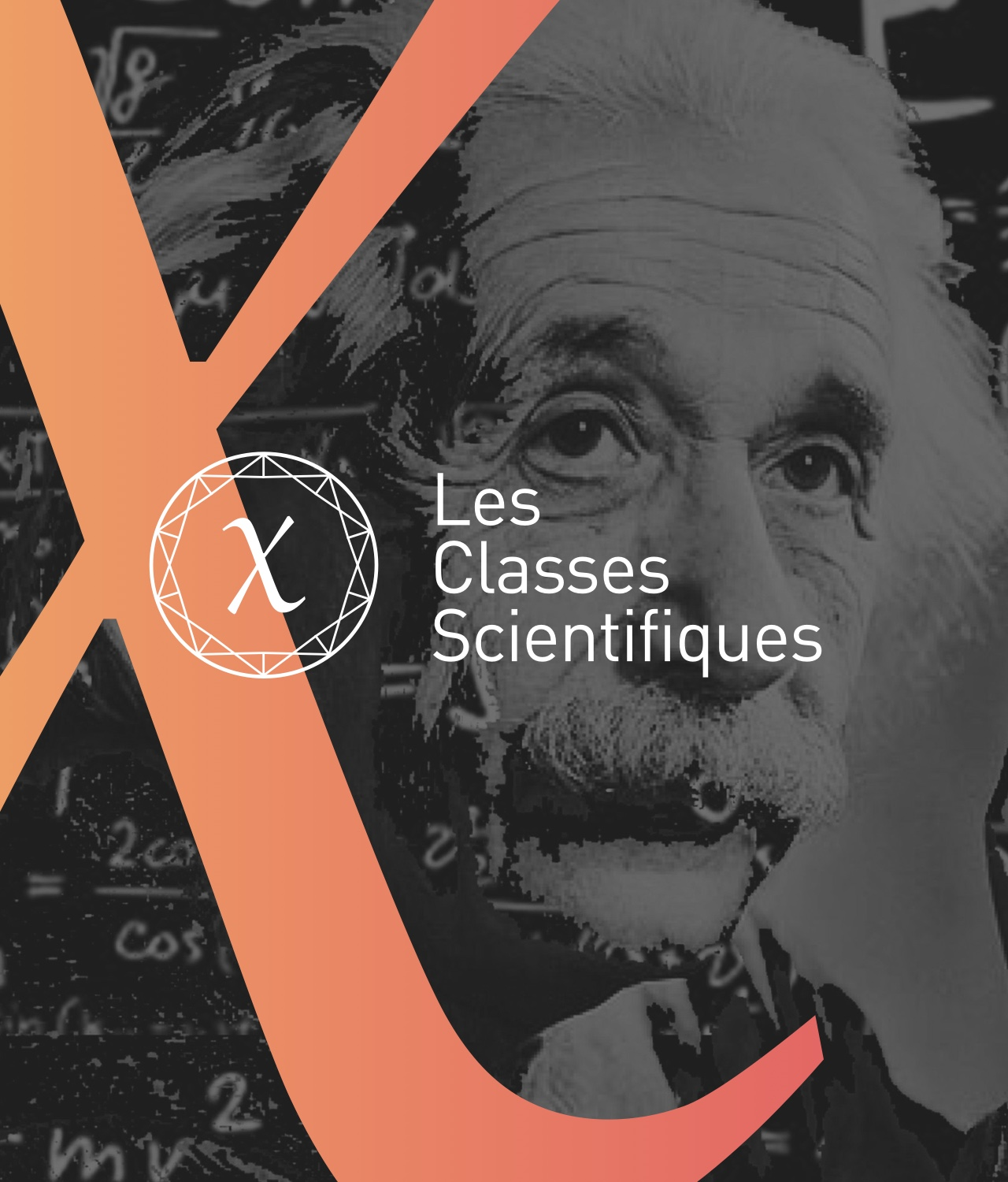 Vignette Les Classes Scientifiques